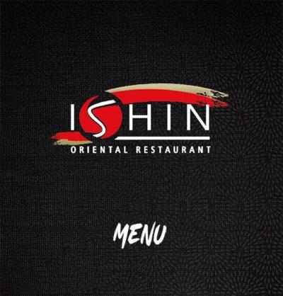 menu-ishin